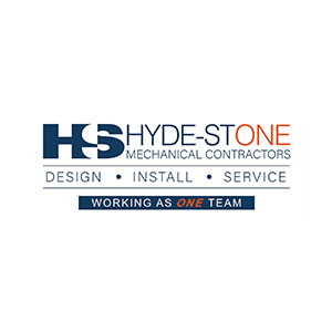 Hyde-Stone Mechanical Contractors, Inc